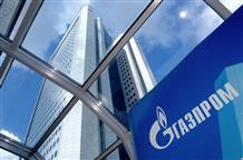 """Месторождение угля в Греции решит вопрос компенсаций """"Газпрому"""""""