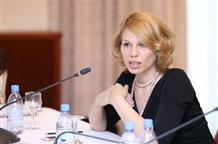Для бизнес-отношений Греции и Казахстана существует огромный потенциал - ЕВРОБАК