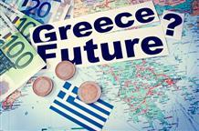 Греция не будет выполнять требований МВФ