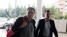 Греков не допускают к распродаже государственного имущества