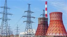 Греция и Китай подписали соглашение о строительстве электростанции