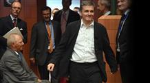 Министр финансов Греции: они не снизят старые налоги