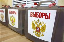 В Греции прошли выборы в Госдуму