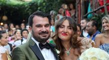 Иван Саввиди выдал племянницу замуж за политика (фото)