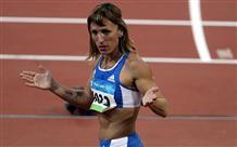 У олимпийской сборной Греции отобрали одну медаль за давние грехи