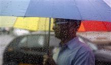 В Греции сильные дожди вызвали наводнение, погибли 3 человека