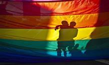 10 известных греков, признавшихся в гомосексуальности (фото)