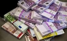 Россиянку с 2 миллионами евро поймали в аэропорту Афин