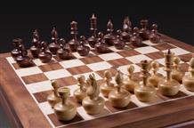 Анатолий Карпов в Салониках даст сеанс одновременной игры