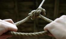 Волна самоубийств из-за кредитов
