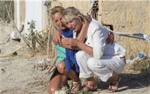 Остров Кос: дан ответ исчезновению маленького Бена в 1991