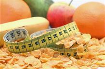 6 преимуществ средиземноморской диеты