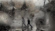Теплый греческий октябрь смоет дождь