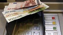 Греки пересмотрели экономические прогнозы: дела пока в гору не идут