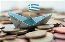 Греции может понадобиться еще одна программа финансовой помощи
