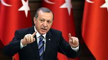 Урок истории от Эрдогана: острова были наши