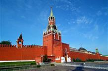 Кремль не комментирует сведения из книги Олланда о просьбе Ципраса к Путину