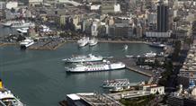 Грецию интересует развитие морских круизов из России с заходом в ее порты