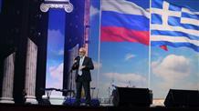 «Нам по пути с Россией, не с ЕС»: политики и бизнесмены Греции о санкциях против РФ