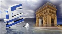 Международные кредиторы вернутся в Афины 17 октября