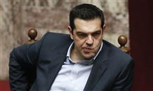 Ципрас: Пришло время кредиторам и Германии выполнять обещания по долгу