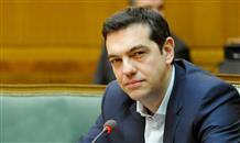 Премьер Греции опроверг какие-либо планы по выходу страны из еврозоны