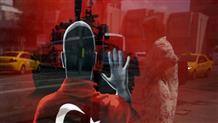 Греция отказала в убежище после попытки путча 7 из 8 турецких военных