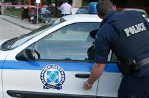 В Афинах началась масштабная операция по борьбе с наркотиками