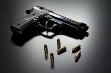 Неизвестного застрелили в афинском районе