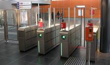 """Турникеты и """"умные билеты"""": новая эра в общественном транспорте Греции"""