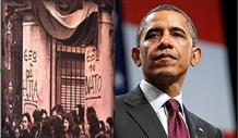 Греки считают провокацией визит Обамы в годовщину Политехнио