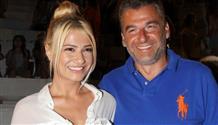 Развод года: главная пара греческого ТВ расстается (фото)