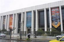 Волшебный мир Большого театра распахнет двери в Афинах