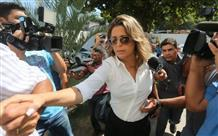Загадка разгадана: любовник убил посла Греции в Бразилии