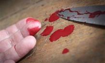 В Ламии зверски убита детский психиатр