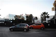 Грабители расстреляли из «Калашникова» работников крупной компании Греции (фото)