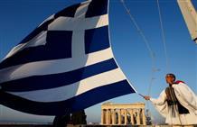 Легальные мигранты Греции: сколько и откуда?