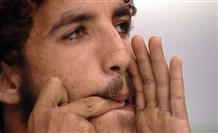 Где в Греции используют свистящий язык?
