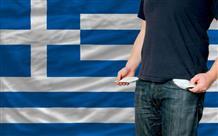 Греция: 10 самых низкооплачиваемых профессий в стране