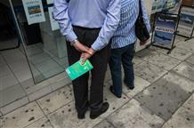 Работа в Греции: где меньше и больше всего платят?