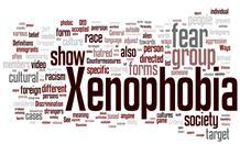 Самое популярное в мире греческое слово 2016 года