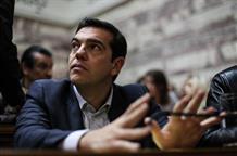 Премьер-министр Греции пообещал в 2017 году самый жесткий виток экономии