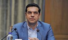 «New York Times» назвал главных популистов Европы: Ципрас среди них