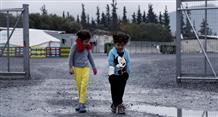 Греция собирается изгнать часть мигрантов на основе их национальной принадлежности