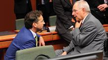 Европа наказала Грецию из-за «подарков» Ципраса