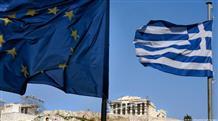 Reuters: Греция осталась без подарка на Рождество