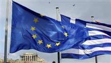 Олланд поддержал решение ослабить долг Греции