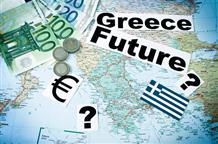 Греция возвращается на привычное место «главного больного Европы»