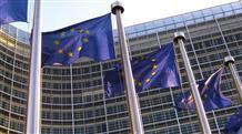 Правительство Греции приняло «перчатку» МВФ: плохо считаете, коллеги