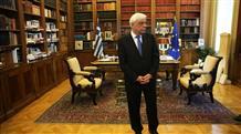 Президент Греции: МВФ опоздал признать долг Греции бомбой